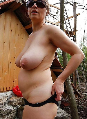 Free real naked women pictures