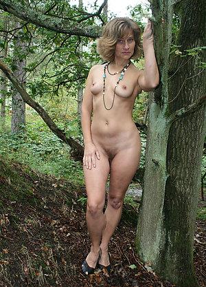 Free amateur women nude