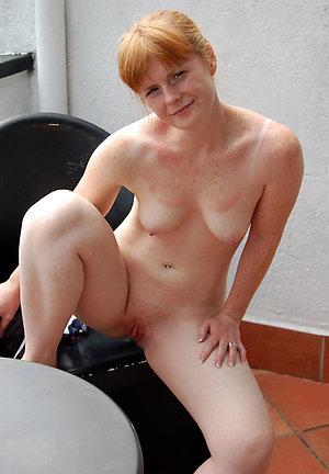 Free mature slut wife
