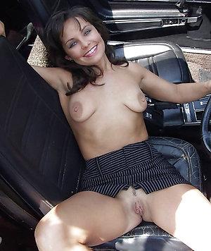 Amateur mature sluts free pics