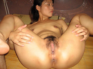 Real asian amateur sluts