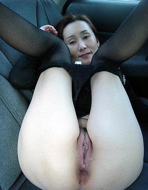 Xxx nude asian women
