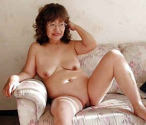 Handsome asian women images