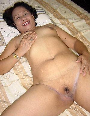 Xxx pretty asian women pics