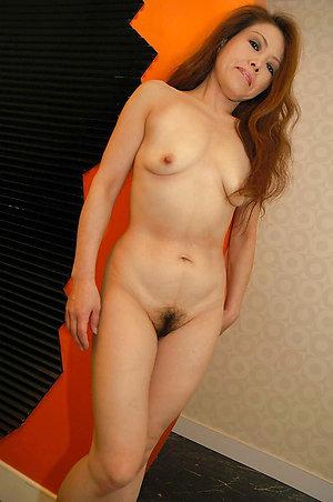 Xxx mature asian hairy pussy pics