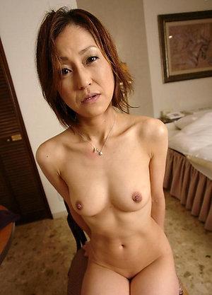 Handsome old asian sluts