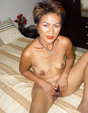 Xxx asian hot ladies pics