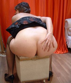 Free mature ass and pussy pics