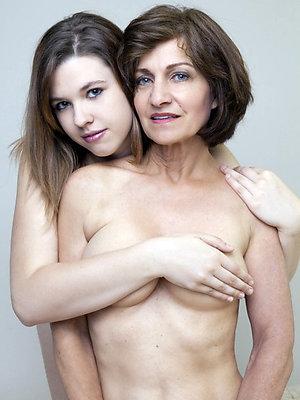 Amateur mature lesbians pictures
