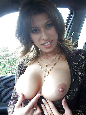 Inexperienced mature nude milfs