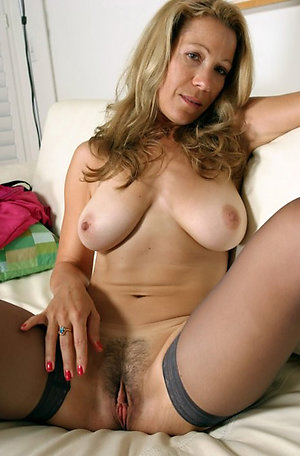 Homemade private free mom porn pics