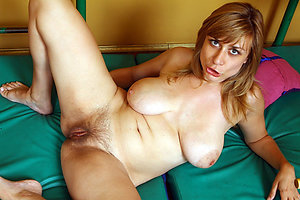 Handsome mature mom fucks pics