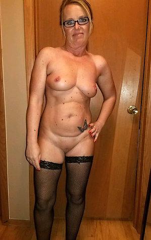 Hot Maika mature mom milf sex pics