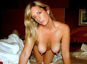 Hard milf huge nipples sex pics