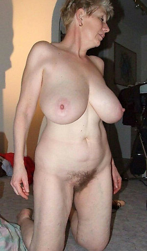 Homemade pics of mature women with large nipples