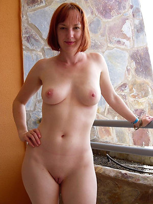 Free beautiful nude older women