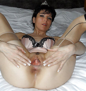 Sexy old women with big pussies pics