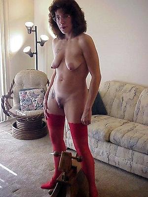 Xxx mature saggy tits amateur pics