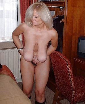 Natural saggy tit wife sex gallery