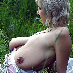 Free long saggy tits porn gallery