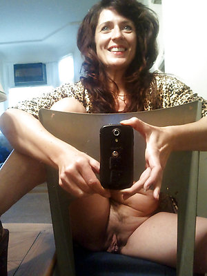 Naked horny mature women pics