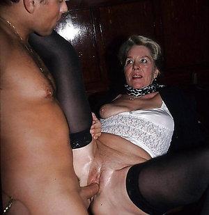 Sweet older mom sex porn xxx