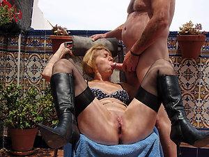 Xxx mature porn sex amateur pictures