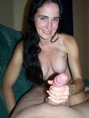 Sweet hot women having sex pictures