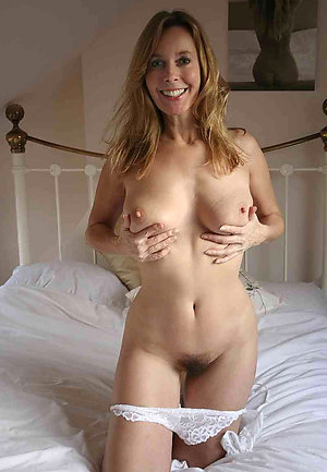 Naughty hot women in panties sex pics