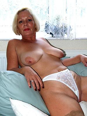 Porn pics of horny women wet panties