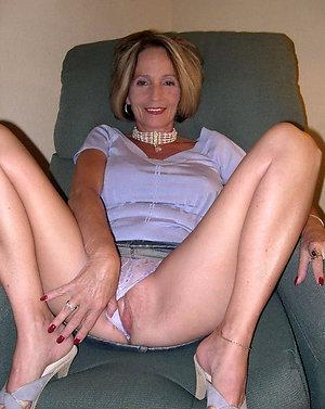 Xxx hot lady princess panties pics