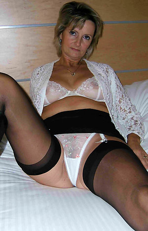 Mature Panties Pictures