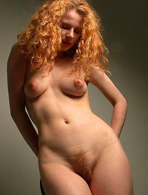 Xxx amateur redheaded women nude