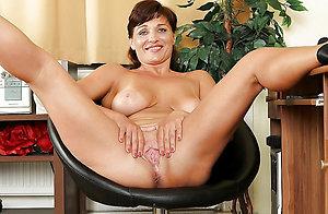 Nude mature bold pussy galleris