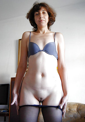 Xxx mature women shaving sexpics