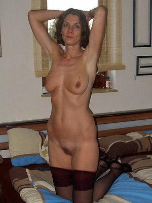 Nude sexy tall skinny mature photos