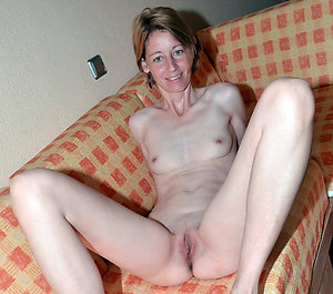 Inexperienced skinny wife porn pics