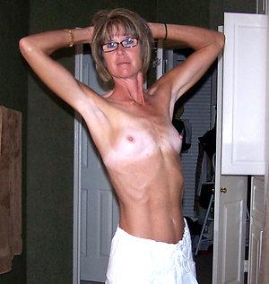 Best pics of skinny wife fucking