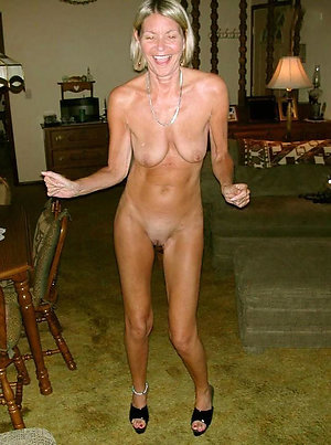 Sweet skinny mature wife pussy xxx