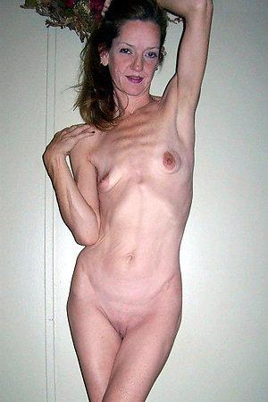Hotties skinny nude mature gallery