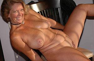 Free porn pics of natural tits mature