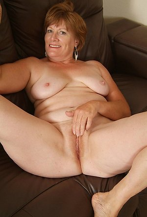Busty mature wife fucking gallery