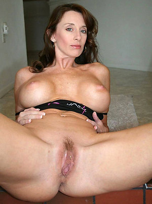 Amateur pics of mature wife blowjob