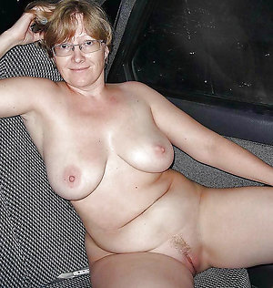 Gorgeous naked wifes stripped
