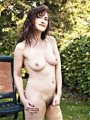 Handsome mature wife naked gallery