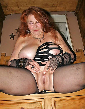 Xxx amateur mature wife photos