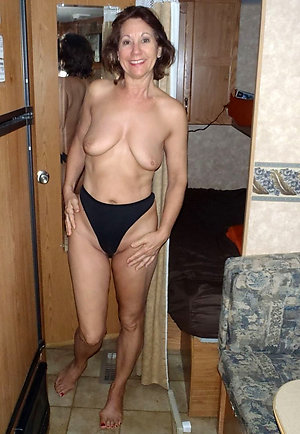 naked  wives mature Polaroid nude wives photos of mature women - Upicsz.com