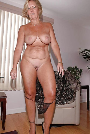 Handsome mature wife tits love porn