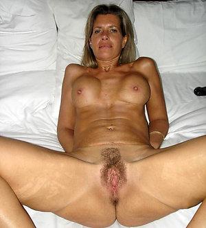 Xxx horny mature wife sex pics