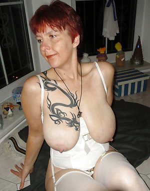 Xxx sexy tattoos on women pictures